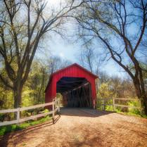 0411_VVG_Sandy_Creek_bridge_sunburst_3hd