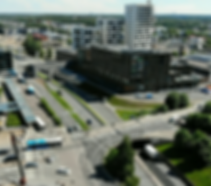 Hertsi_drone.PNG