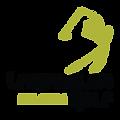 logo_laajasalon_golf_500x500.png