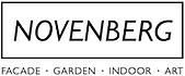 Novenberg-logo.png