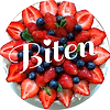 Biten_logo.png