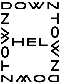 DTH_logo1.png