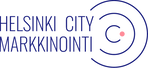 Logo_color_pos@0.5x.png