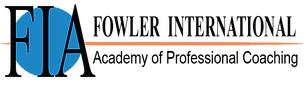 Fowler Academy