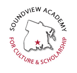 SoundView Academy