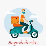 delivery sagrdafamilia.jpg
