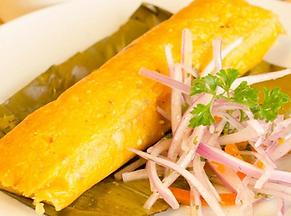 tamales_peruanos_1400x.progressive.jpg.w