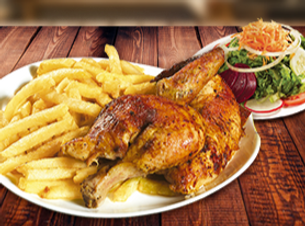 pollo-a-la-brasa-en-los-olivos-2019-menu