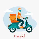 paralel.jpg