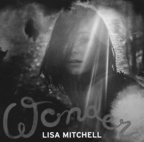 lisa mitchell WONDER (2009)