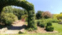 Jardins  © Alfran.jpg