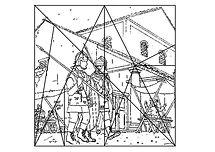 puzzle 5.jpg