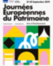 Journées_européennes_du_patrimoine_2019_