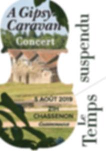 flyer concert.jpg