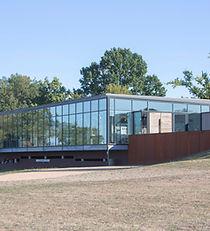 Pavillon_d'acceuil_et_d'exposition2©s.l