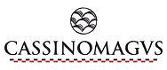 Logo cassinomagus vectorisé.jpg