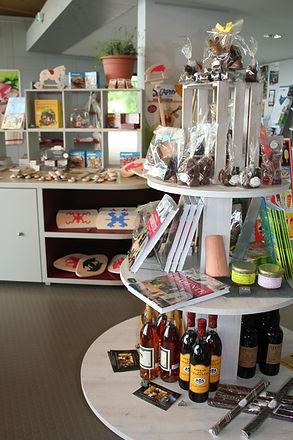 Boutique_souvenir_©ALFRAN.JPG
