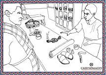 Cassinomagus 2 apodyterium.jpg