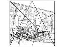 puzzle_entrée_aqueduc_charette.jpg