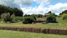 Jardin de Pline