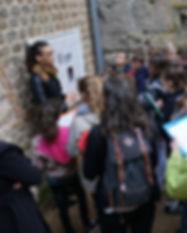 Visite guidée scolaires crédit ADC.jpg