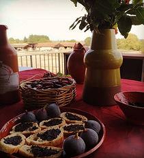 Cassinomagus-GastronomieAntique_©ALFRAN
