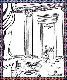 Cassinomagus 3 - cella temple.jpg