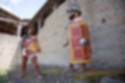 Thermes_©_Glen_Recourt_(15)_-_petite_ta