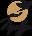 Pravda_logo.png