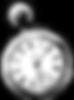 chronometre.png