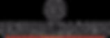 Logo cassinomagus.png