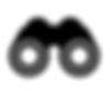logo observation.png