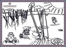 Cassinomagus 1 bassin.jpg