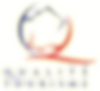 Logo_qualité_tourisme.png