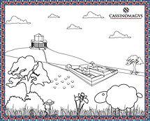 Cassinomagus 4 paysage.jpg