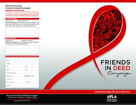 APLA_FriendsInDeed_side1_021813 (2).jpg
