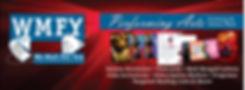 Performing Arts Web Banner.jpg