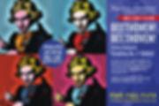 PSA-BeethovenEroicaPC-Proof-1.jpg