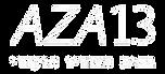 AZA13