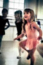 Alexander Academy, dance studio maui, ballet school
