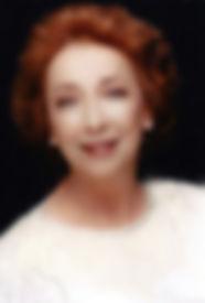 Cynthia Murphy, founder of Alexander Academy
