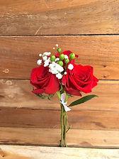 three_rose_recital_bouquets.jpg