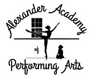 Alexander Academy of Performing Arts