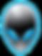 alien logo.png
