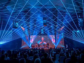 Laser show Kvant 1.jpg