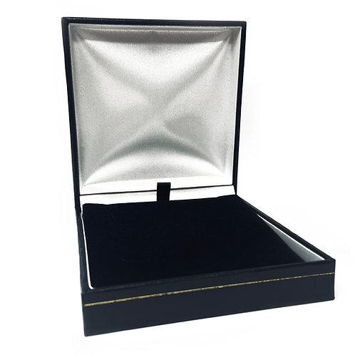 Black Milano Universal Gift Box