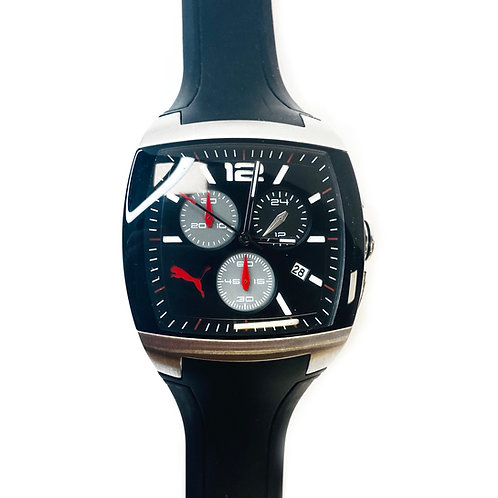 Puma Wristwatch