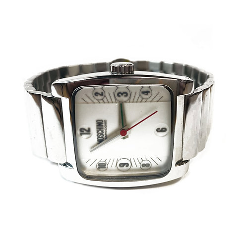 Moschino Wristwatch