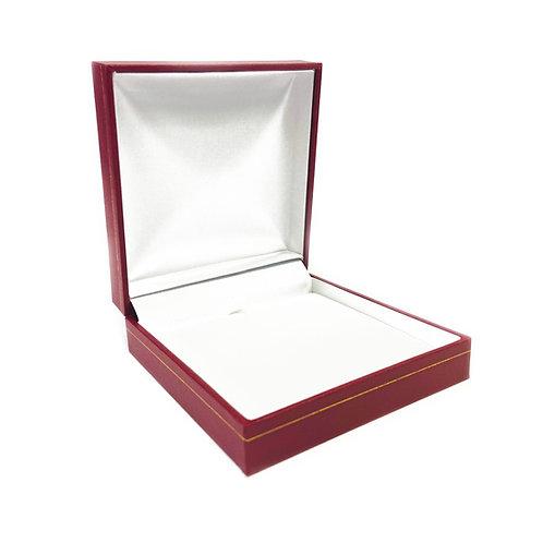 Red Milano Universal Gift Box