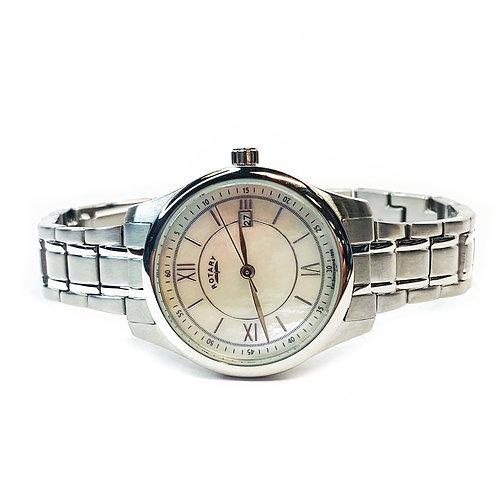 Rotary Wristwatch